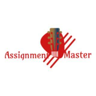 Assignments , Dissertations, Thesis ,Projects, Presentations Services