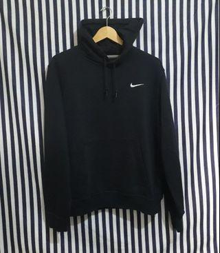Hoodie Nike Second