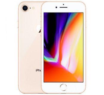 "🚚 Apple iPhone 8  4.7"" 64G"