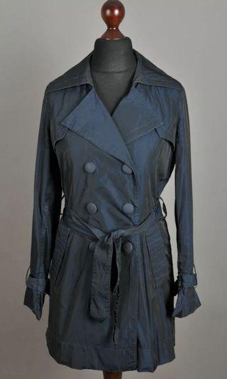 🚚 moncler 女版風衣外套1號