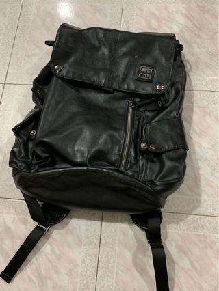 Japanese design backpack ( no cod service )