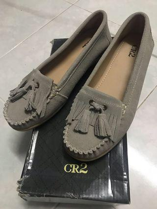 Carlo Rino CR2