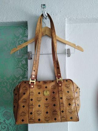 MCM Handbag original