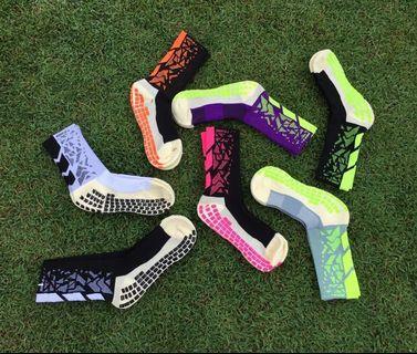 Antislip Socks
