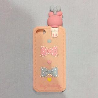 My melody soft case for iPhone 7 / 8