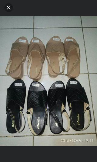 Sale: wedges import new