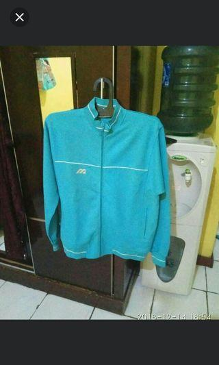 Sale:jaket import china unisex