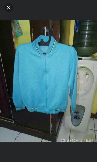 Sale: jaket import china unisex