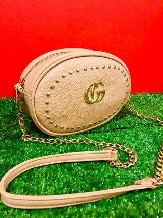 Gucci Medium Sling