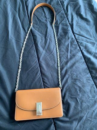 Marc Jacobs West End WOC