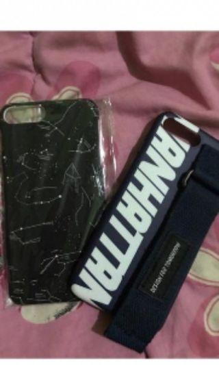 Case iPhone 7+ BUY 1 GET 1