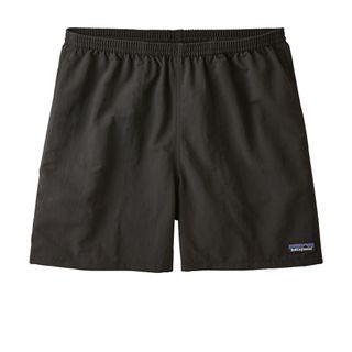 Patagonia Mens Shorts 5 Brand New