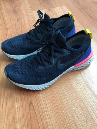 (Used) Nike Epic React OG
