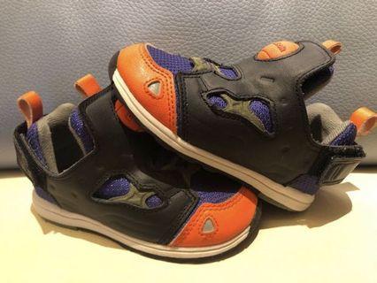 新淨 Reebok Pump Fury shoes 鞋仔 130mm 男女裝