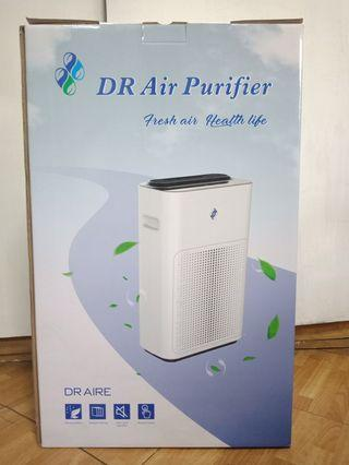 DR Air Purifier