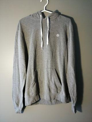 Element Pull Over Hoodie