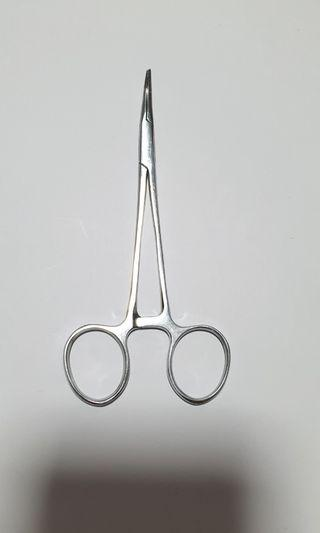 🚚 Ear Forceps for Dogs/Cats