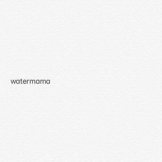 watermama