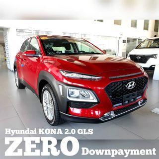 ZERO DOWNPAYMENTS & LOW MONTHLY PROMO! EVERYONE IS WELCOME TO APPLY! INQUIRE NOW!