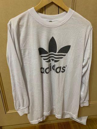 Adidas jumper (fake)