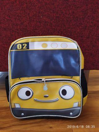 Tas anak backpack