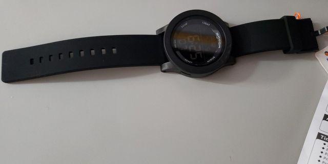 SAMDA watch