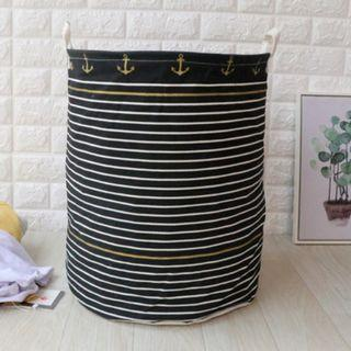 GREAT SINGAPORE SALES @ $10 / ANCHOR BLACK LAUNDRY