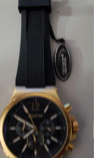 SKONE watch