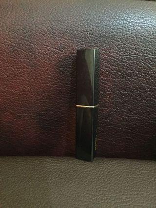 Purbasari Lipstick Color Matte Diamond 81
