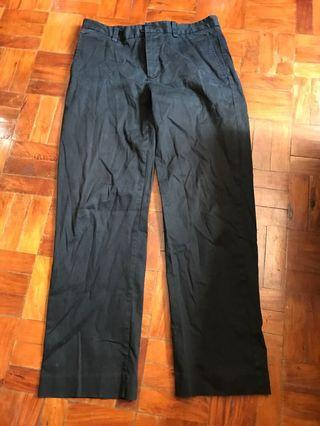 Kenneth Cole pants 33/34