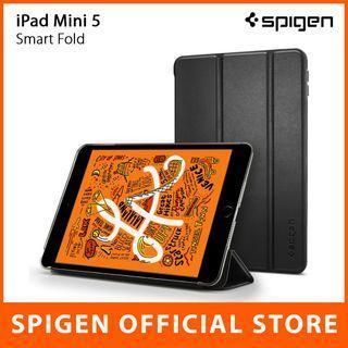 🚚 Spigen iPad Mini 5 Case Smart Fold