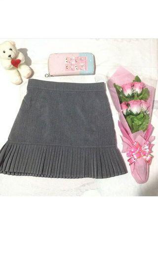 rok mini