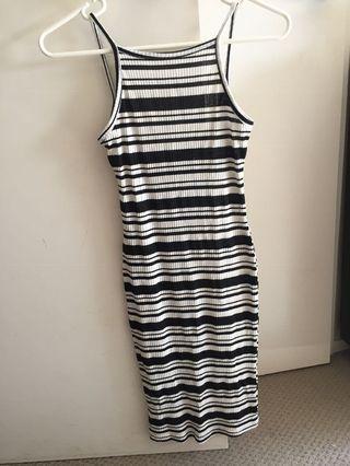 Dress! Size 6