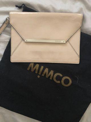 Mimic bag