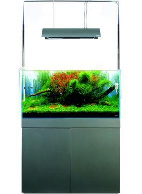 iWant2BUY – 90cm ADA-style cabinet