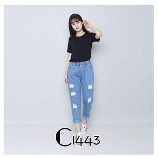 Jeans 1443