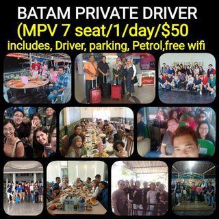 BATAM PROMO TICKET FERRY (http://www.wasap.my/+6281365032800/Hallo,yunas
