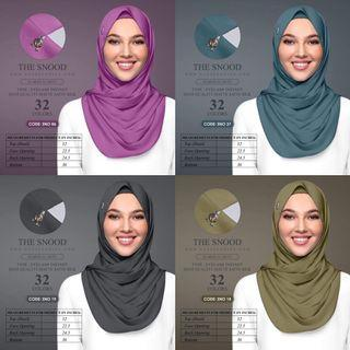 dUck The Snood (PREORDER)