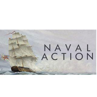 🚛 Naval Action [PC] 🚚