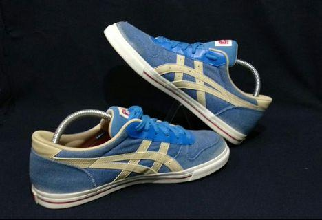 Asics Onitsuka Tiger Sampel Edition
