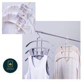 ☑️Clothing Hanger