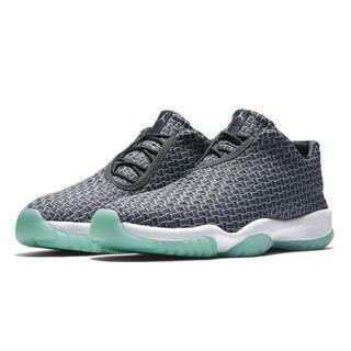 Nike Air Jordan Future Low US 10.5
