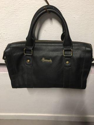 🚚 Harrods Handbag