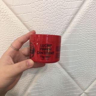 木瓜膏 75g