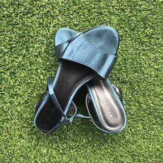 Vincci Wedges Shoes