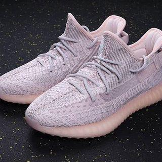[Preorder] Yeezy Boost 350 v2 Synth Non-Reflective