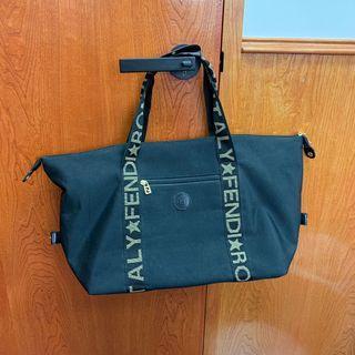 Fendi Travel Bag