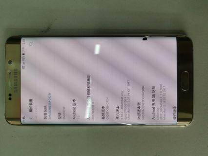 Samsung S6 edge+