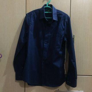 G2000 Blue Shirt #JuneToGo