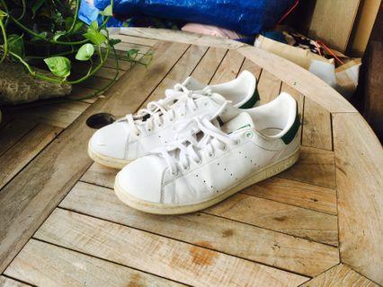 Adidas Stan Smith US Size 10 Original Genuine